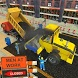 Real Road Construction Sim: City Road Builder Game by Sablo Games