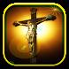 Kisah Tuhan Yesus