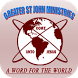 Greater St. John Ministries