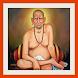 Shri Swami Samartha Jap by Kiran Taware