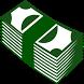 أفكار ربح المال by sidewaydev