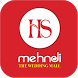 HS Mehndi