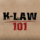 K-LAW 101 - Country - Lawton by Townsquare Media, Inc.