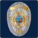 Ripon Police Department by Ripon Police Department