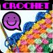 CROCHET by diversionparatodosgratis
