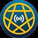Arcanos Web Radio