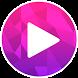Free Music ♫ ♪ ♬ by MUSICA Gratis