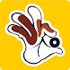 カイロプラクティック総志館UNO 公式アプリ by イーモット開発