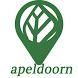 Apeldoorn - Tourist info by Nivritti Studio's