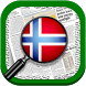 News Norway by Bloquear Aplicaciones