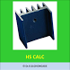 Heat Sink Calculator