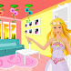 Princess Room Decor