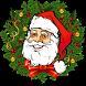 CHRISTMASPONG by Desenvolupador d'Apps de l'IE Besalú