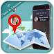 True ID Caller Name & Location - Number Locator