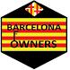 Enjoy Barcelona by Eixerit