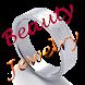 Beauty-Jewelry by Elex.Zhuo