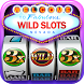 Wild Slots™- Free Vegas Slots by Slots Limited