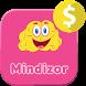 Mindizor InAppPurchase Demo by Ahmad Naser