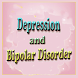 Depression & Bipolar Disorder by ADKAApps