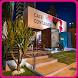 Desain Cafe Kekinian by JoeApps Inc