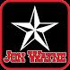 Jon Wayne Service Company by Ryno Strategic Solutions, LLC