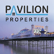 Pavilion Properties by Mobidaze Limited