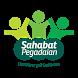 Sahabat Pegadaian by PT. PEGADAIAN (Persero)