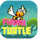 Flying Turtle by AVP Apps