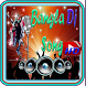 Bangla DJ Remix Song HD by its.simple.apps