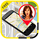 Call Location Tracker by bigMStudio