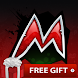 Mutant Genetic Glad. Free Daily Bonus
