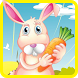 Bunny Run by MoboSoft
