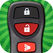Car Alarm Simulator by Lagra Soft