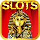Slots Free Egyptian Slots by Crazy Slots Mobile