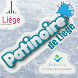 Patinoire de Liège by DA BARBARA Jourdao