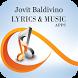 The Best Music & Lyrics Jovit Baldivino