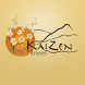 Kaizen Martial Arts and Fitnes by Branded Apps by MINDBODY