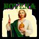 Novena a san Judas Tadeo by FungoApps