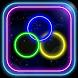 Escape Neon Avoid Defender PRO by Q1i, Inc