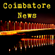 Coimbatore News -Breaking News by Goose Apps Corp