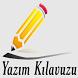 Yazım Kılavuzu by Fezafez