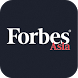 Forbes Asia by Magzter Inc.