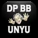 DP BB Unyu Banget by MINAR