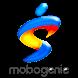 Pro Mobo genie Tips by showmoviess2017