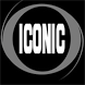 Iconic FM by Nobex Partners