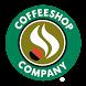 CoffeeShop by NOTISSIMUS