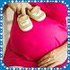 تقویم بارداری by farad group
