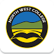 North West College by OOHLALA Mobile Inc.