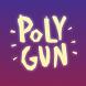 PolyGun (Demo) by Poly Ranger Games