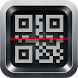 Qr and Barcode Scanner by Maruti solutions